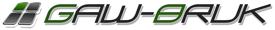 Gaw-Bruk |  Hurtownia Kostki Brukowej | Usługi Brukarskie